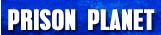 prison-planet1
