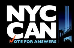 NYCCAN