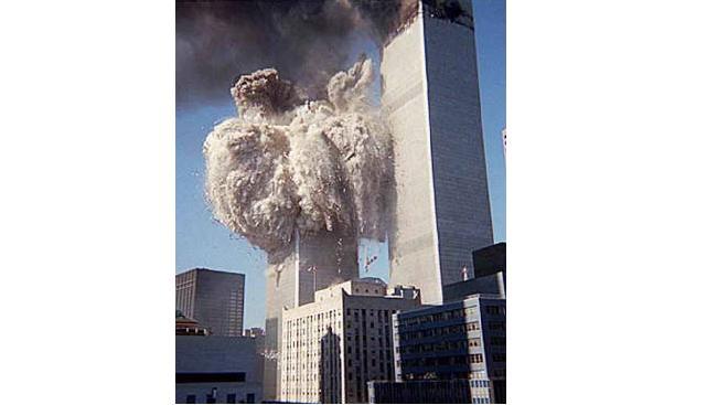 explodingtower.jpg.w300h367