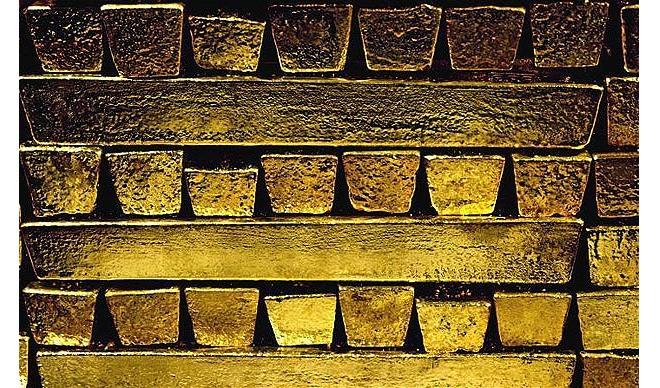 goldbars_1836343b