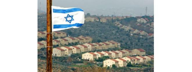 israeli-settlements-400x250