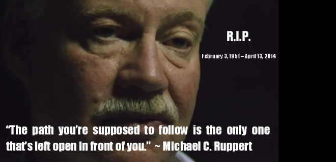 rip-michael-ruppert-suicide-meme