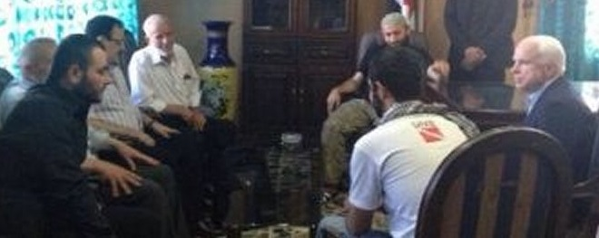 McCain_ISIS