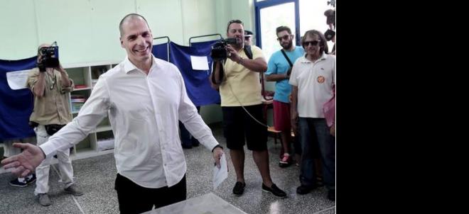 varoufakis votes 0_0.jpg