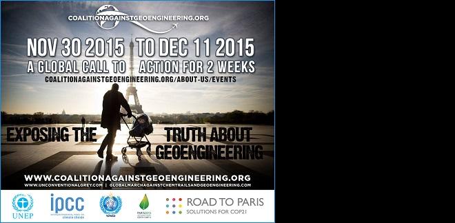 paris-climate-conference-2015C