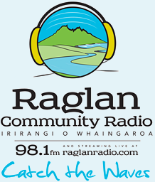 Raglan-Community-Radio_logo